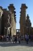 Egypte_37