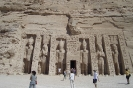 Egypte_6