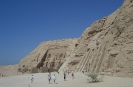 Egypte_7