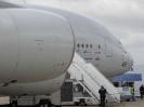 Profil A380