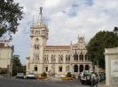Hotel de Ville de Sintra