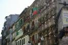 Balcons a Porto