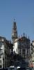 Igreja e Torre dos Clerigos1