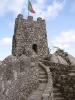 Tour du Castello dos Mouros