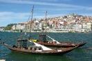 Porto - Barques
