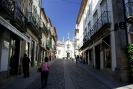 Rue de Viana do Castello