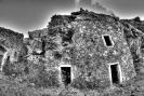 Maison du bandit