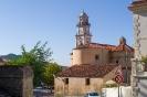 Église Saint-Blaise de Calenzana
